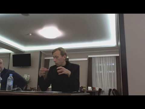 видео: Теория общественно полезных валют (торрент-деньги ) СПб методологическое совещание (6 декабря 2018)