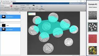 Image Segmentation App - MATLAB and Simulink Tutorial