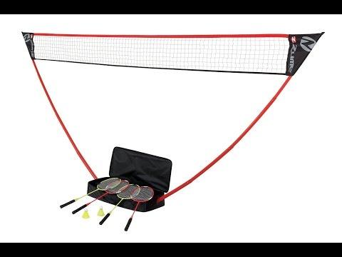 review:-zume-badminton-set