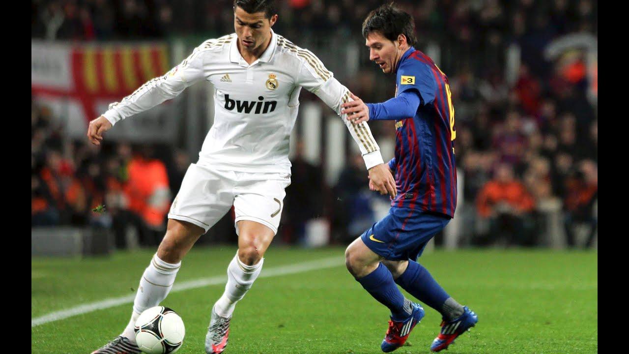 Kumpulan Foto Lucu Messi Vs Ronaldo Kantor Meme