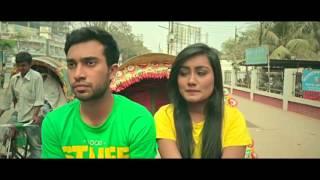 Moments (মোমেন্টস) - Short Film - Farhan ahmed Jovan | Bangla short film Moments