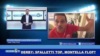 Unieuro in tv | Calcissimo ch 65