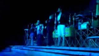 OCCHIO NON VEDE (cuore non duole) MARIO RICCARDI e la sua grande orchestra