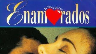 El Disco de los Enamorados - la mejor música romántica