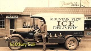 Mountain View: Our Town