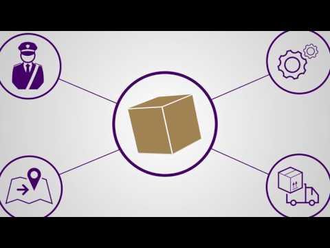 paquetería--entregando-sus-pedidos-a-clientes-de-todo-el-mundo