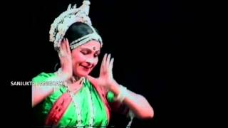 Essence of Odissi Dance trailer