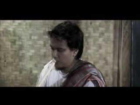 Es Lilin - Viky Sianipar feat. Ani Sukmawati