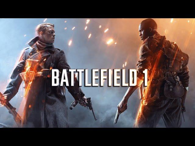 Battlefield 1 - Esquenta para o BETA do 2042 - Quem quiser jogar manda mensagem na Xbox Live!!!