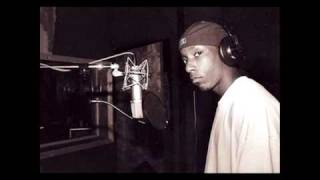 Big L ft. Kanye West & Dj Premier - Flamboyant (Everything I am)