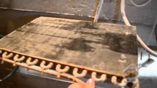 b 085 Intranet Солнечный коллектор своими руками   обзор, обвязка