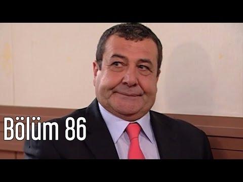 Papatyam 86. Bölüm