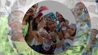 Banzeiro - Teaser (Crianças) - Daniela Mercury