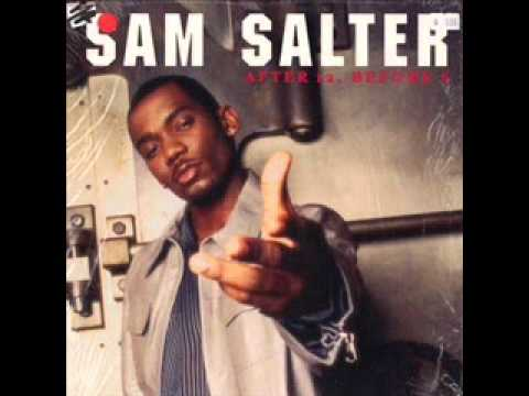 Sam Salter - After 12, Before 6 (Ghetto Fabulous Remix)