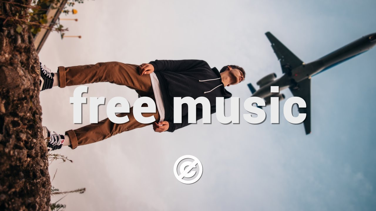 [Non Copyrighted Music] TheFatRat - Fly Away feat. Anjulie (VAVO Remix) [Trap]