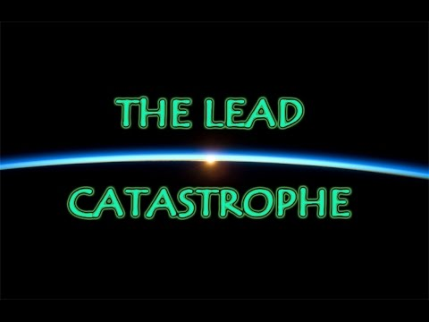 Climate Change Series (EP: 2) Leaded Gasoline Catastrophe