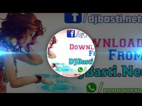 DARU PARTY MILIND GABA [FULL DHASU BASS MIX BY DJ RAJ KAMAL BASTI