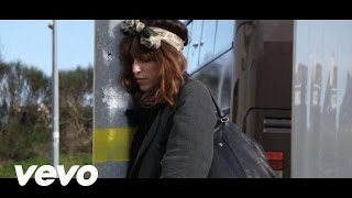 Lou Doillon - Questions And Answers