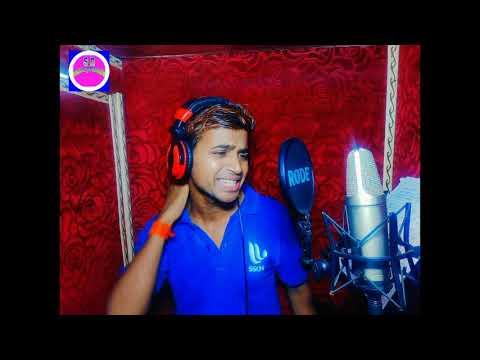 New  Holi Song Live Recording Sn Recording Studio Jayapur Bajar  (suraj Sawariya )