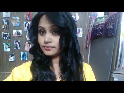 How to do Perfect Bleech At home#Some useful Tricks#Lucknowigirl Ruchi