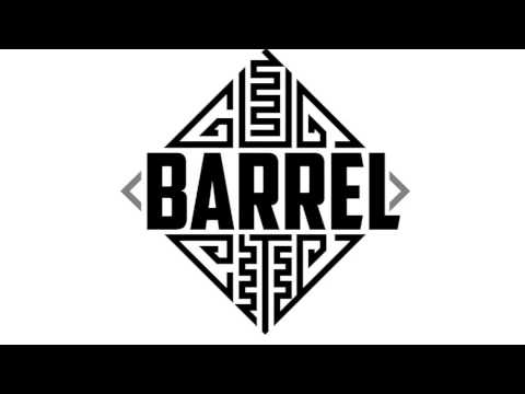 Gun Barrel City - NSD