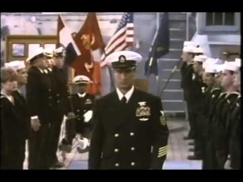 Alarmstufe Rot - 1992 - Trailer Deutsch/German - Steven Seagal - Tommy Lee Jones