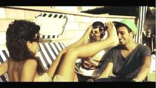 Summer Paradise - Simple Plan ft. Sean Paul - Music Video by Simone Aucello (cover)