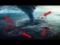 Bermuda Triangle scary secrets discovered? what do we know? National Geographic HD Documentary 2016