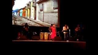 Los del Sur - Viaje Musical a Latinoamérica (7)