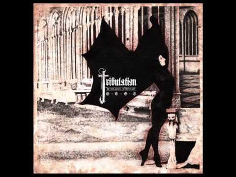 Download TRIBULATION - The Motherhood Of God Mp4 baru