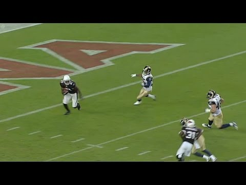 Longest Punt Returns in NFL History (93+ yards)