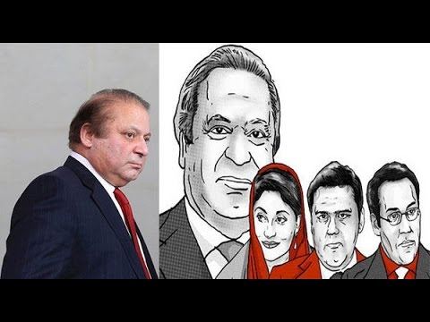 Supreme Court wants to make a Commission for Panama case