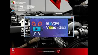 Как сделать видео самому в movavi. Как скачать Movavi Video Editor 14