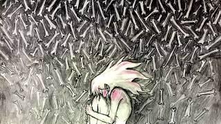 The Lovely Bones - Милые кости
