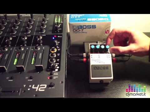 Chris Liebing - Advanced Audio E.P.
