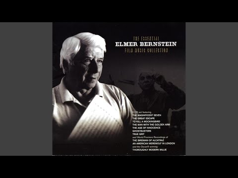 """Main Titles (From """"Far From Heaven"""") Mp3"""