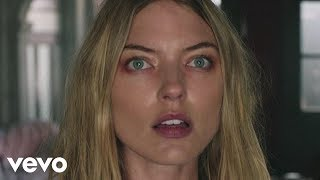 Download The Chainsmokers - Paris (Official Music Video) Mp3 and Videos