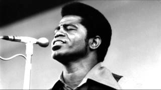 James Brown - The Payback Hip Hop Instrumental