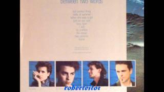 Wire Train - I Will - 1985