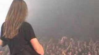 Amon Amarth - The Pursuit Of Vikings (Summer Breeze Fest.)