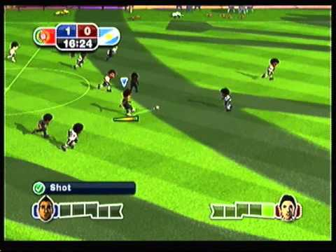 Buy fifa 09 wii best bargains in fifa 2018