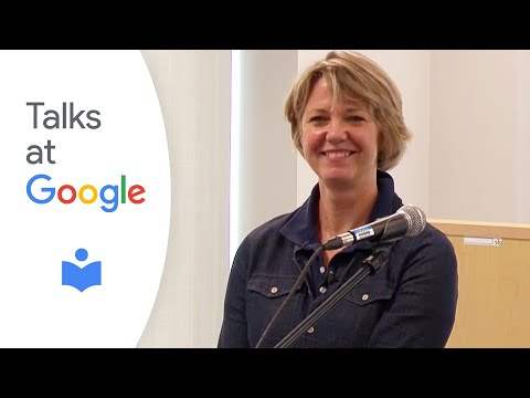 "Dana Priest: ""Top Secret America"" 