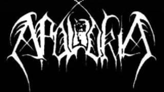 Apolokia - Lucifer
