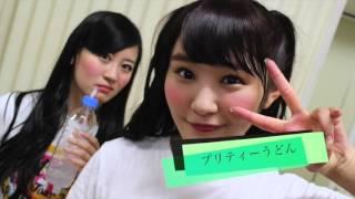 れなぴょんこと川上礼奈さんにスポットを当てたゆきつんカメラのフォト...