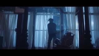 Fireboy DML - Airplane Mode (Official Video)