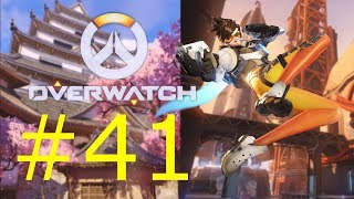 Overwatch (PC) | Online Gameplay | #41 (No Commentary)