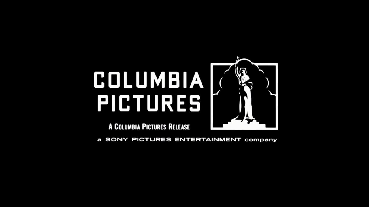 Peters Entertainment/Columbia Pictures/Sony Pictures Television/American Public TV (2001/2002/2011)