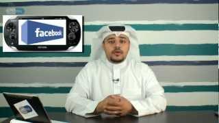 Tech Pills Show تيك بيلز - Tech Pills E17 - نوكيا وسعودي قيمر واتش تي سي وأكثر