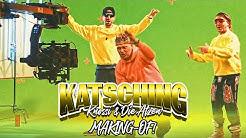 Knossi & Die Atzen - Katsching - MAKING-OF