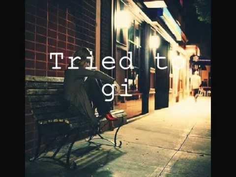 STAY or GO - Monica (lyrics)